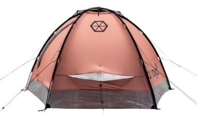 Tente SAMAYA