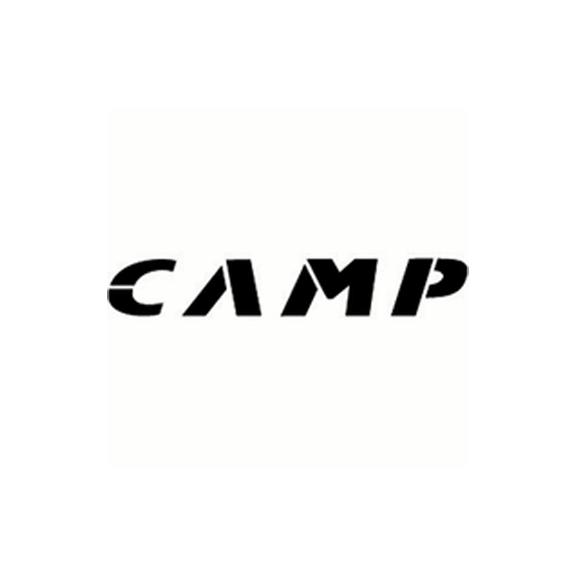 LOGO CAMP-FRANCE
