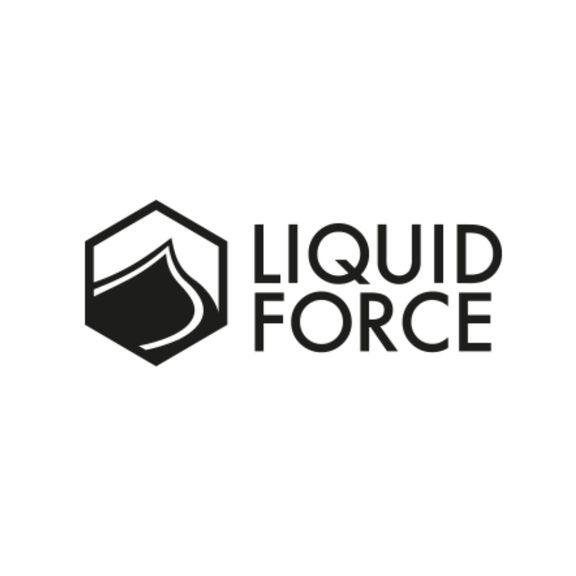 Logo Liquid Force