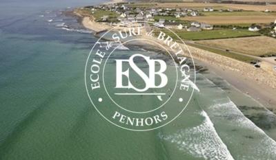 ESB Penhors Surf