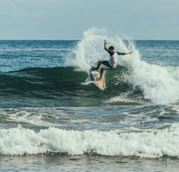 Surf austin-neill