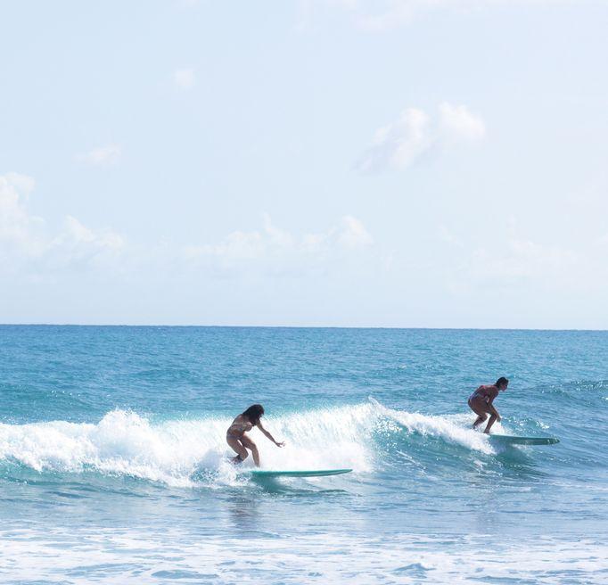 Surf ayeisa-vargas