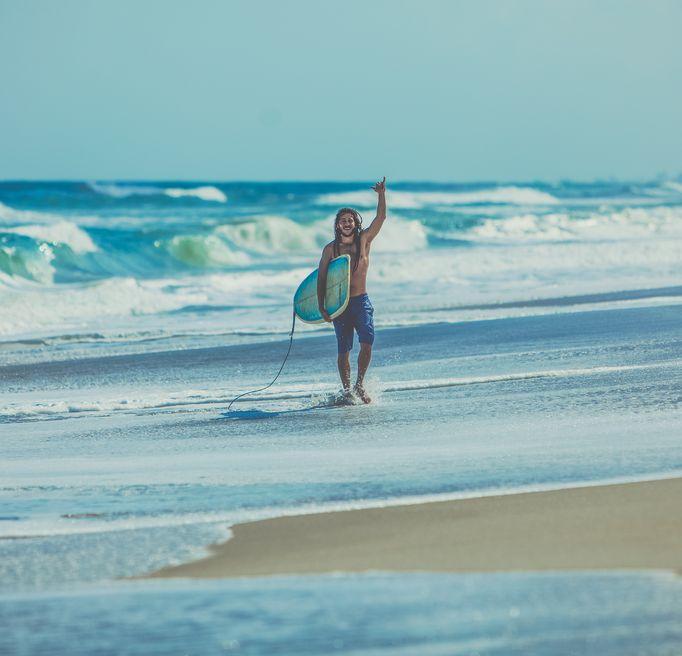 Surf eddie-kopp