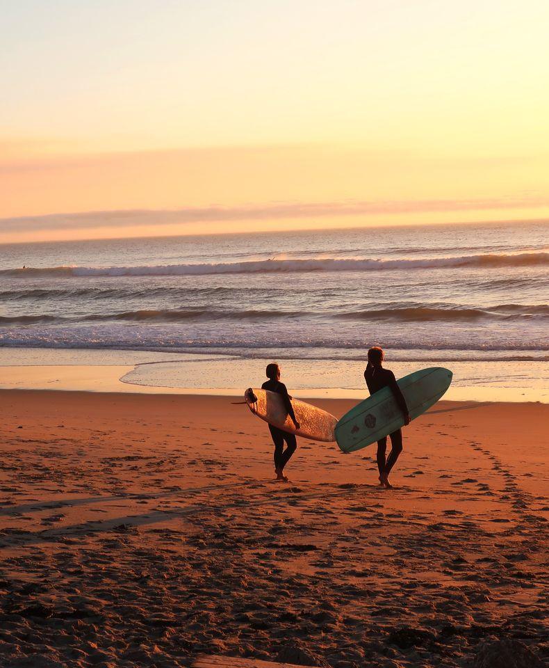 Surf sacha-verheij