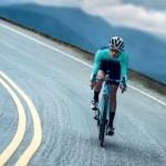 Cyclisme Road Biking