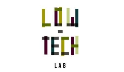 Low Tech Lab Les plus