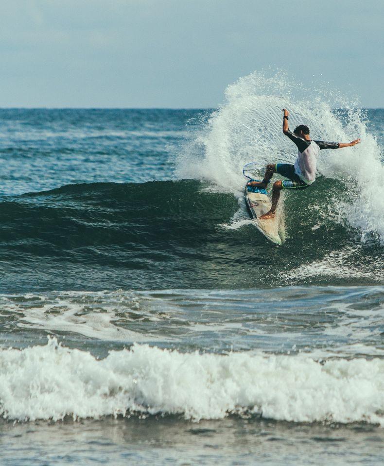 Surf austin-neill Top portrait