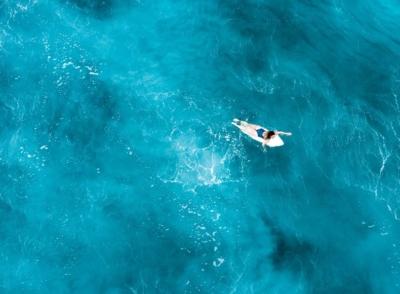 Surf jailam-rashad vignette