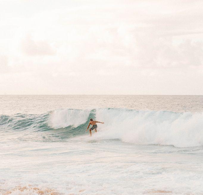 Surf kevin-turcio Programme