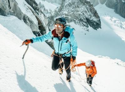 Vignette Alpinisme Julbo