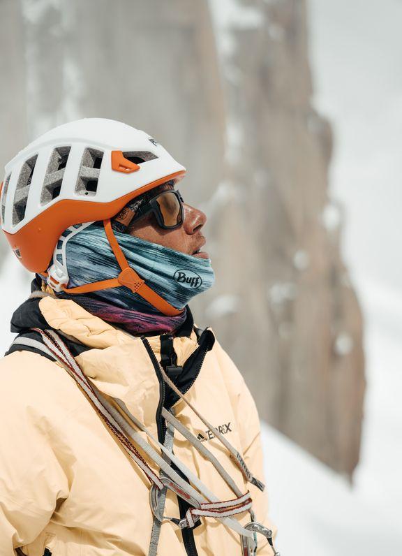 Top Alpinisme Maynadier Julbo Mathis Dumas