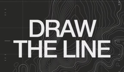 Les plus Julbo Draw the line