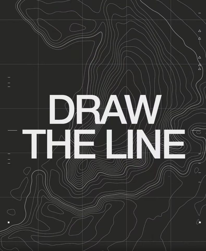Top Julbo Draw the line