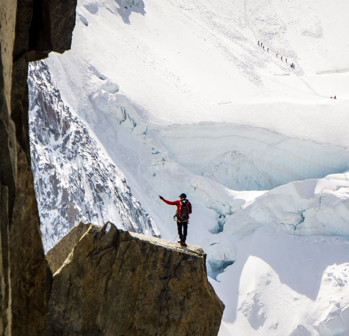 Programme Alpinisme inspire-toud