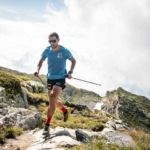 Top Trail Hoka Julien Chorier