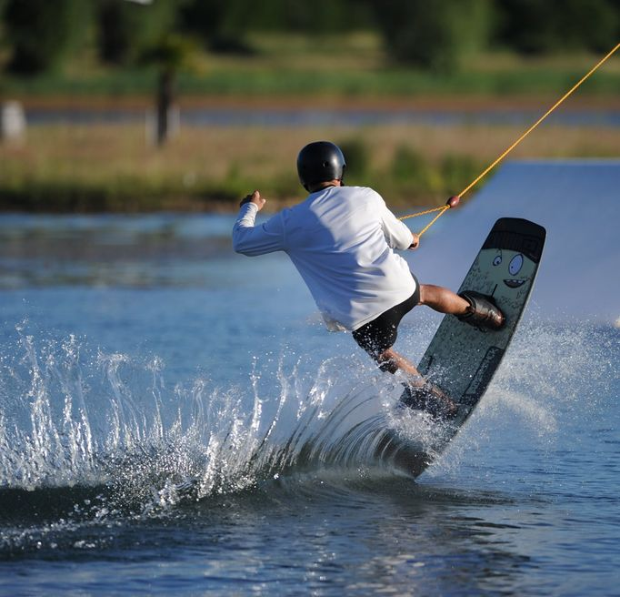 Programme Wakeboard Liquid Force Ben heriet
