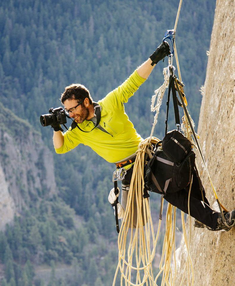 Top Escalade photography cory-rich