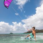 Top 4 Kitesurf Duotone