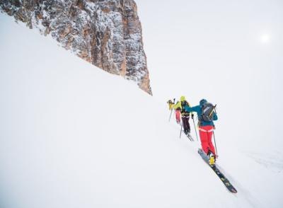 Vignette ZAG Ski de Rando lukaleroy